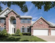 16769 Benton Taylor, Chesterfield image