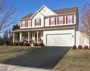 429 CROSMAN COURT, Purcellville image
