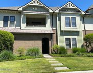 636 Village Park Drive Unit #208, Wilmington image