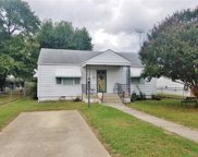 514 Chestnut Avenue, Colonial Heights image