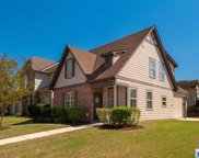 2129 Parsons Dr, Moody image