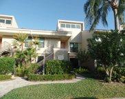 13272 Harbour Ridge Boulevard Unit #4a, Palm City image