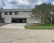 11919 Sunray Ave Unit C, Baton Rouge image