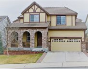 2828 Shadow Dance Drive, Castle Rock image