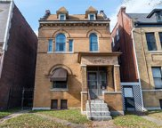 3169 South Grand, St Louis image