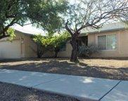 7840 S Solomon, Tucson image