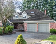 4715 240th Ave SE, Issaquah image