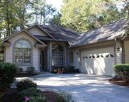 1234 Clipper Rd., North Myrtle Beach image