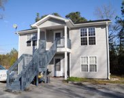 186 Sawhorse Dr., Little River image