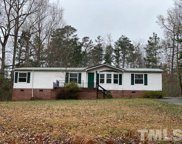 1112 Gees Grove Road, Siler City image