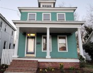 535 Maryland Avenue, Central Portsmouth image