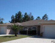 4 Wood Amber Ln, Palm Coast image