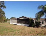 4540 Country Trails Drive, Polk City image