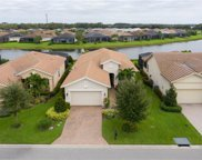 12809 Fairway Cove CT, Fort Myers image