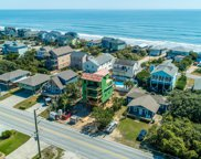 1120 S Topsail Drive, Surf City image