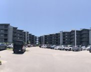 1896 New River Inlet Road Unit #Unit 1403, North Topsail Beach image
