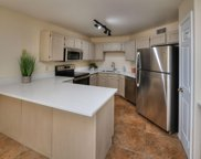 6655 N Canyon Crest Unit #10259, Tucson image