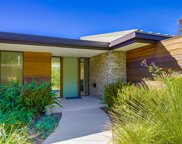 4670 Sun Valley Road, Del Mar image