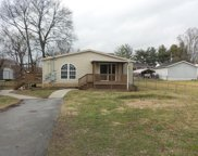 3015 Avondale Ave, Knoxville image