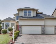 5451 NW MEADOWLANDS  TER, Portland image