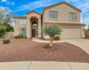 1483 S Chippewa Court, Chandler image