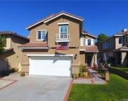 908   S Sedona Lane, Anaheim Hills image