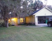 1702 SW Fortune Road, Port Saint Lucie image