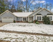 1555 Timberlake Manor, Chesterfield image