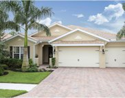 4031 Ashentree CT, Fort Myers image