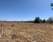 5981 N Sherril Drive, Prescott Valley image