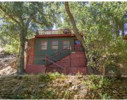 34784 BOUQUET CANYON RD, Saugus image