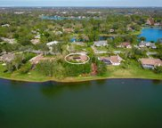 7500 Weeping Willow Boulevard, Sarasota image