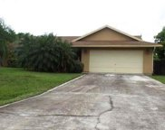 107 SW South Wakefield Circle, Port Saint Lucie image