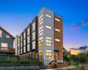 1431 D 24th Ave, Seattle image
