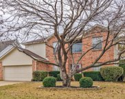 2107 Yellowstone Lane, Corinth image