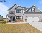545 Transom Way, Sneads Ferry image