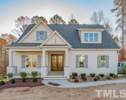 1421 Reservoir View Lane, Wake Forest image