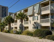 4201 N Ocean Blvd Unit 1-I, North Myrtle Beach image