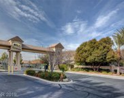 518 ENCHANTED LAKES Drive, Henderson image