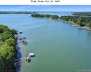 242 Shoreline  Loop, Mooresville image