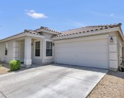 1359 S Mosley Court, Chandler image
