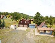 11589 Ranch Elsie Road, Golden image
