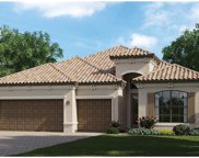 28119 Kerry Ct, Bonita Springs image