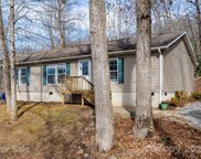 367 Sugar Hollow  Road, Fairview image