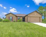 1715 NW 27th ST, Cape Coral image