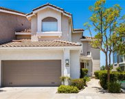 1093   S SUNDANCE Drive, Anaheim Hills image