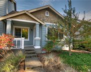 6504 Ruddell Rd SE, Lacey image