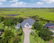 324 BAILEY BUNKER CT, St Augustine image