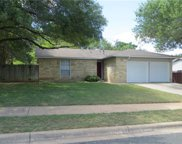 3104 Monument Dr, Round Rock image