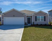 104 Captiva Cove Loop, Pawleys Island image